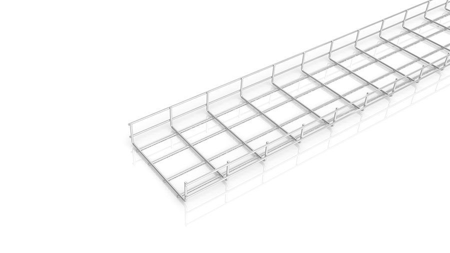 Axelent Wire Tray Stege 220x60