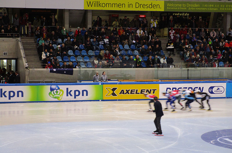 Axelent-and-Anna-Seidel-Short-Track.jpg